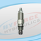 DRVR10-90 Series Direct Operated Relief Valve