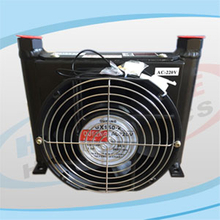 AF0510T Series Air Cooler