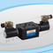 MSCC Series Modular Solenoid Operated Double Direction Check Valves