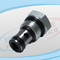 CV08-P Series Check Valve (Poppet Type)